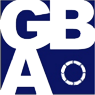 The logo of the Grace Baptist Assembly
