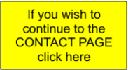 If you wish to continue to the contact page click here.
